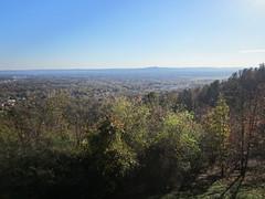 Overlook View - 5