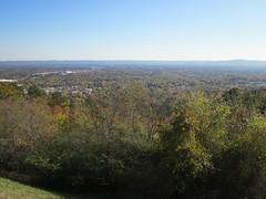 Overlook View - 4