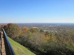 Overlook View - 3