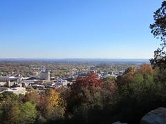 Overlook View - 2