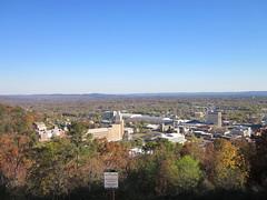 Overlook View - 1