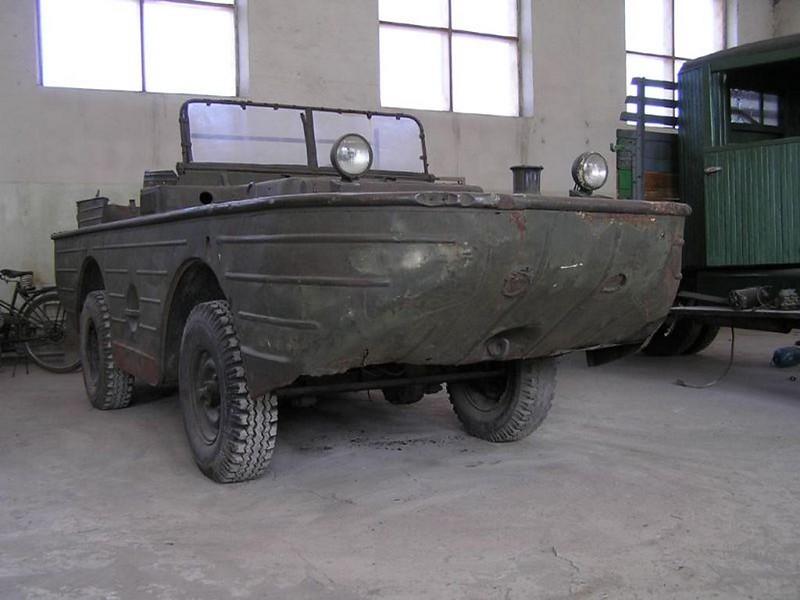 Gaz-46 MAV 00003