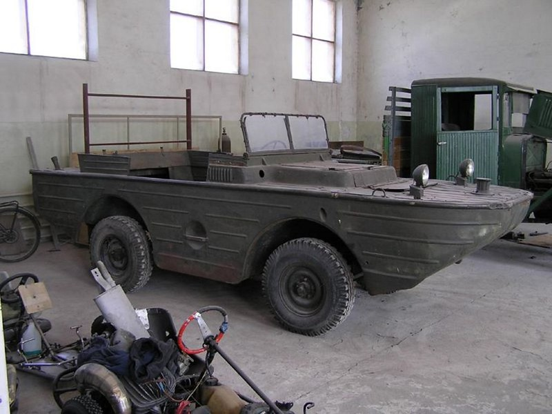 Gaz-46 MAV 00002