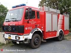 Wiltz N35_T3167_RB