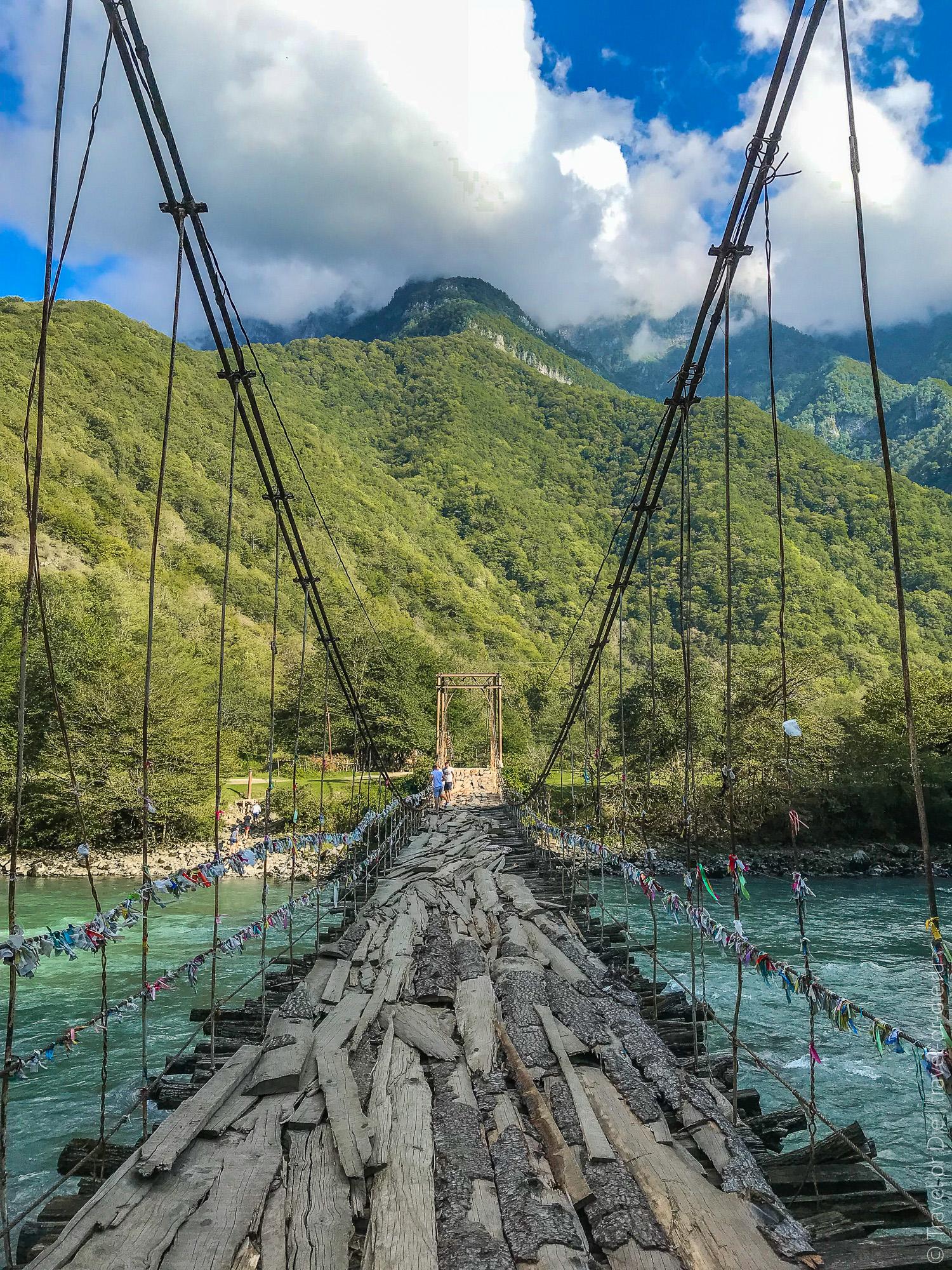 Lake-Ritsa-Abkhazia-Озеро-Рица-Абхазия-7548