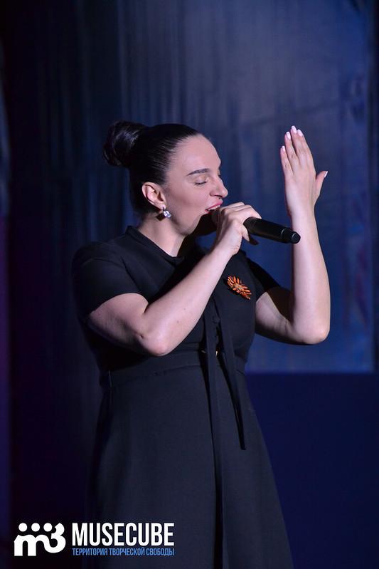 concert_pobednaya_vesna_026