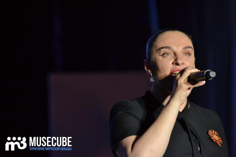 concert_pobednaya_vesna_024