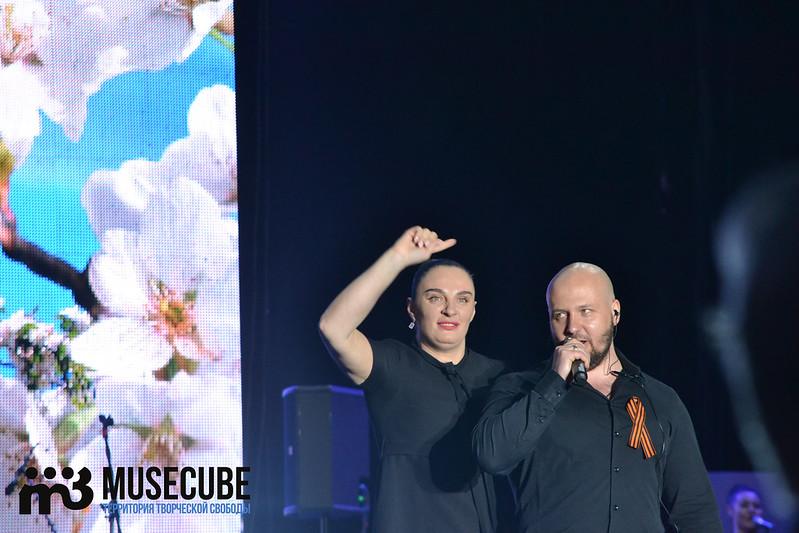 concert_pobednaya_vesna_019
