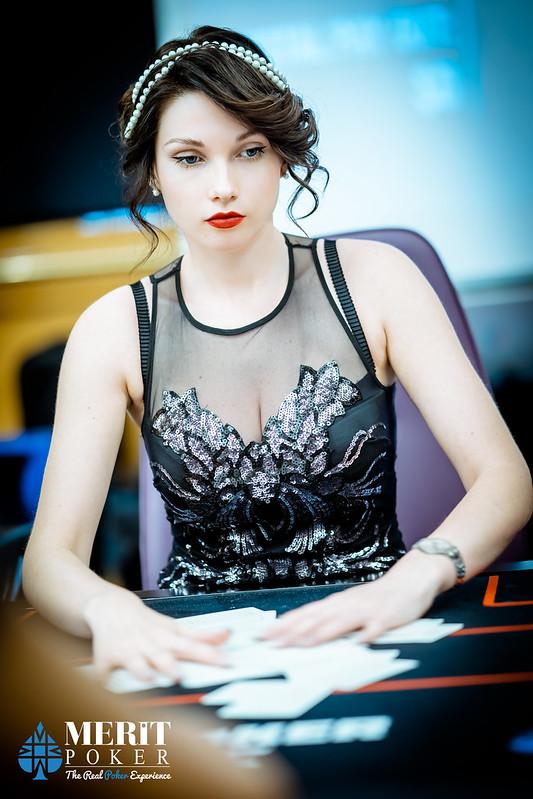 заработок в интернете в беларуси казино