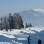 2012-02-12 SM nordisch Zweisimmen
