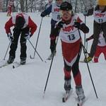 2012-01-28 NSV Meisterschaft Engelberg