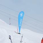 2012-01-28 Schülerskirennen