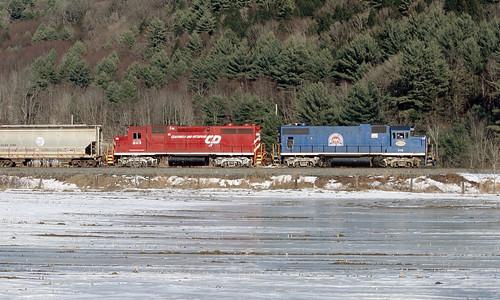 railroad train locomotive vtr