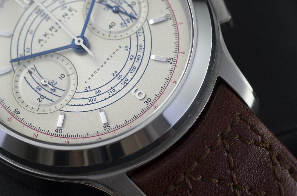 Akrone : des montres, tout simplement 47827474051_fb1dfe277f_b