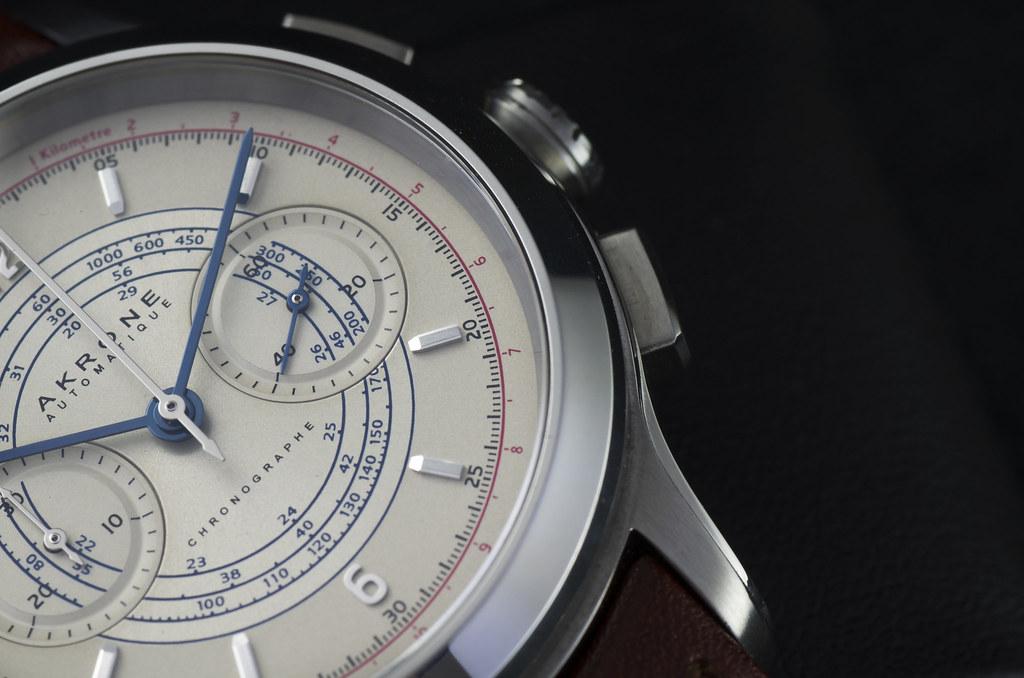 Akrone : des montres, tout simplement 47827474131_6c68a1fbf3_b