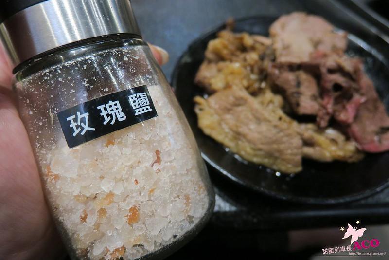 瓦崎燒烤IMG_6601