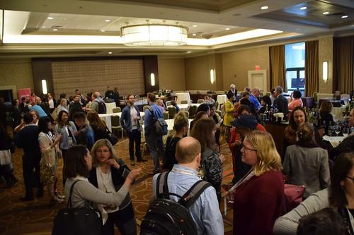 UXPA Boston 2019 Conference 461