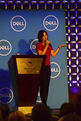 UXPA Boston 2019 Conference 445