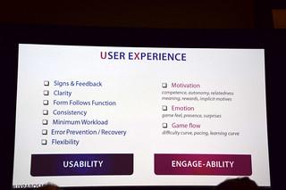 UXPA Boston 2019 Conference 439