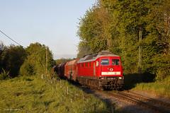 232 255-0 Flandersbach 150519