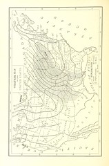 Image taken from page 192 of 'Lessons in the New Geography for student and teacher ... Second edition revised'