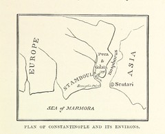 Image taken from page 195 of 'The Half Hour Library of Travel, Nature and Science for young readers'