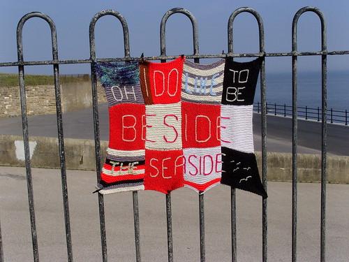 Seaside Song
