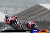 Oliveira, French MotoGP race 2019