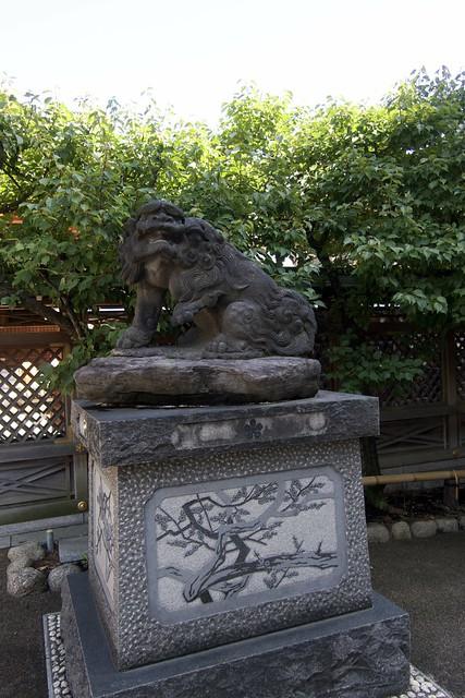 yushimatenmangu_017