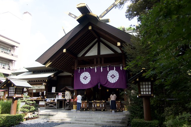 tokyodaijingu_001