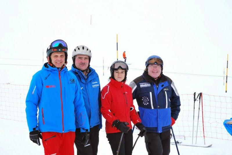 2014-02-08 Schülerskirennen