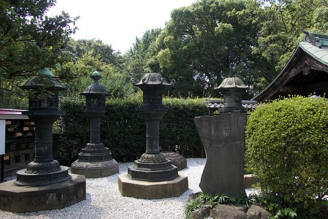 uenotoushougu_009