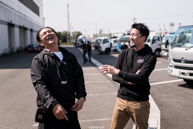 Tokyonur_Hiro_DSC08217