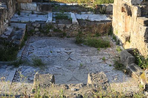 sour tyre tyros lebanon 2019 phoenicia hypodrom oldcity roman