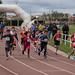 IV Duatlon Sprint - Santa Maria del Paramo