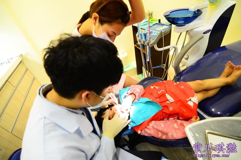 新莊兒童牙醫院推薦-0004