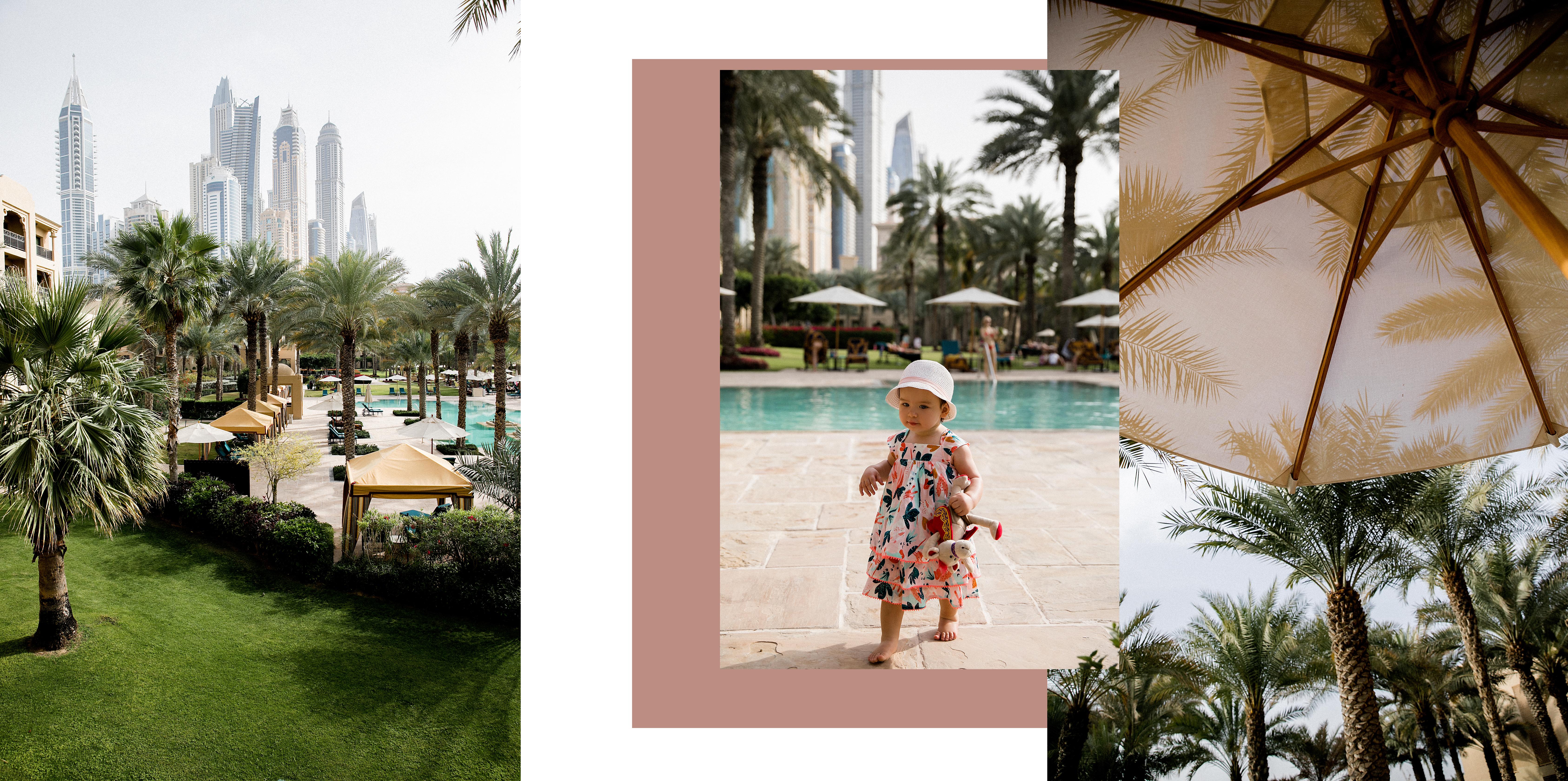 Dubai_by_HanaLeVan18