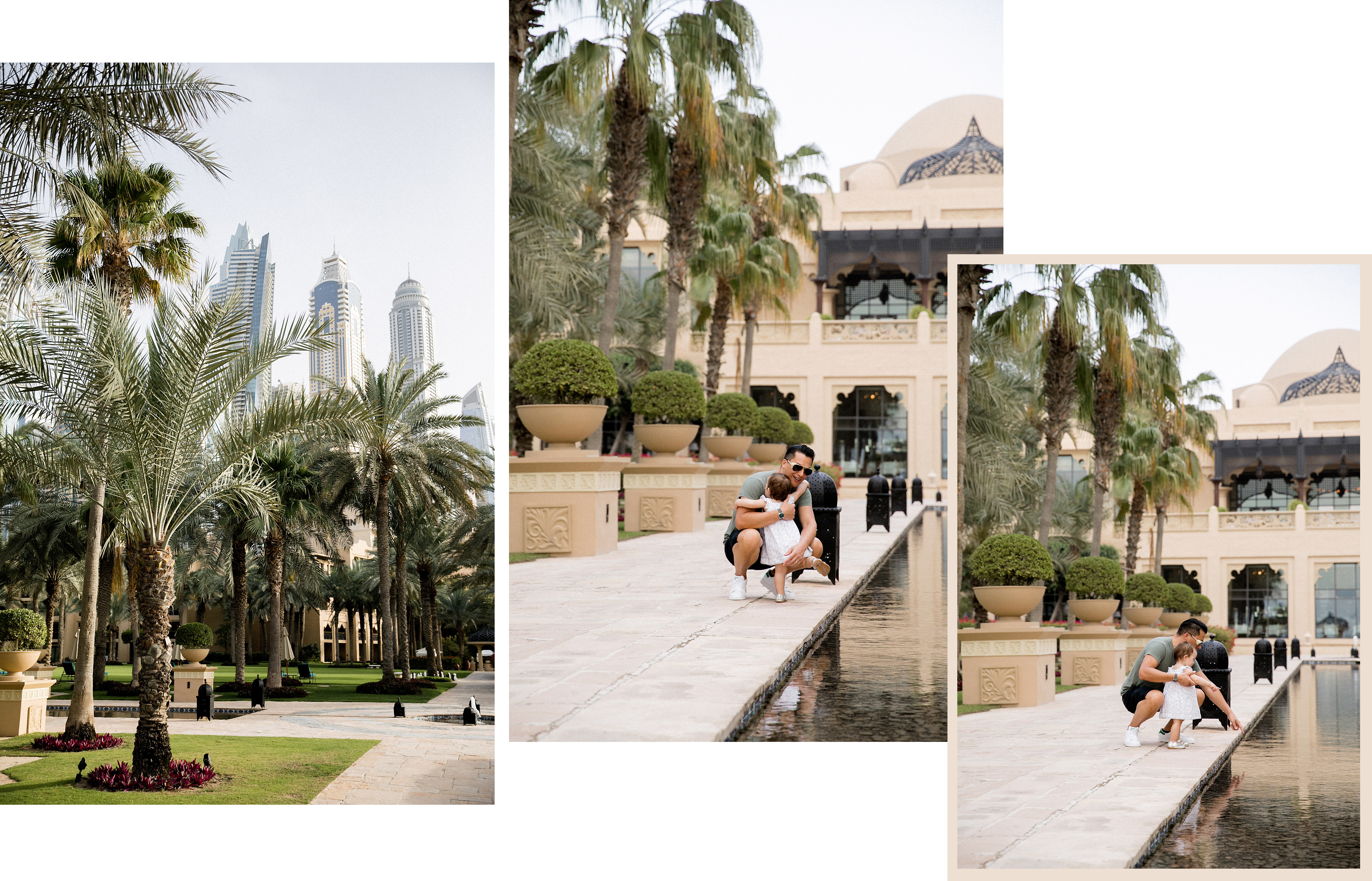 Dubai_by_HanaLeVan9