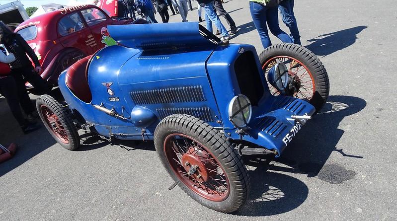 GAR 1100 type « Bol d'Or » 1927 47831941882_ef5a77bfe3_c