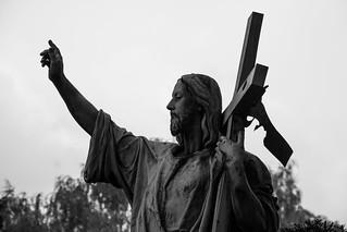 Aachen - Ostfriedhof
