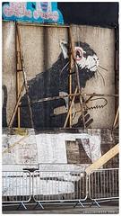 Graffiti Bricklane