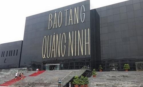 baotang_quangninh01