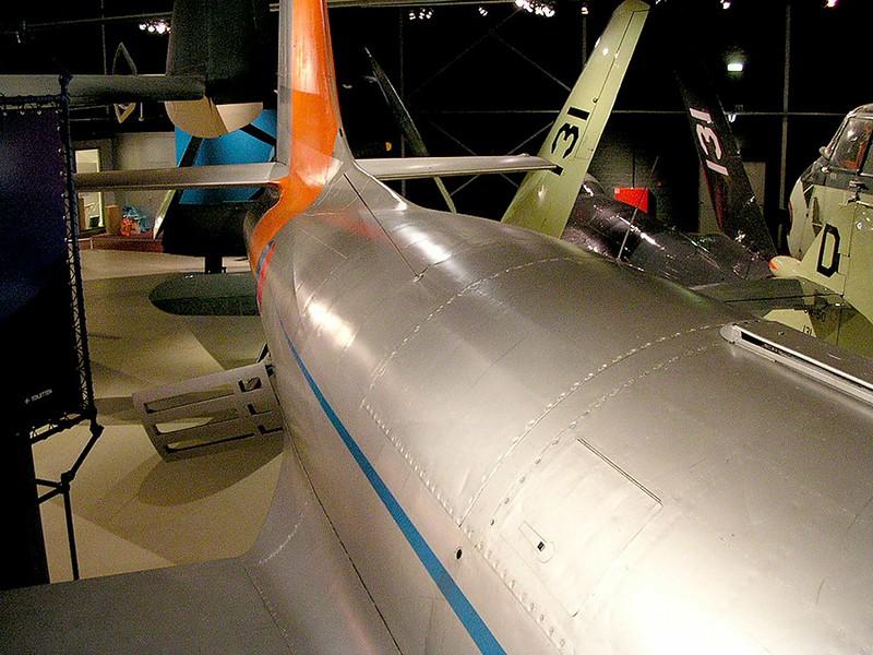 Fokker S14 Machtrainer 00005