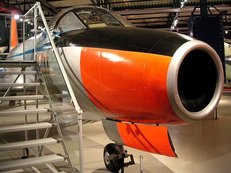 Fokker S14 Machtrainer 00003