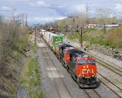 CN 120