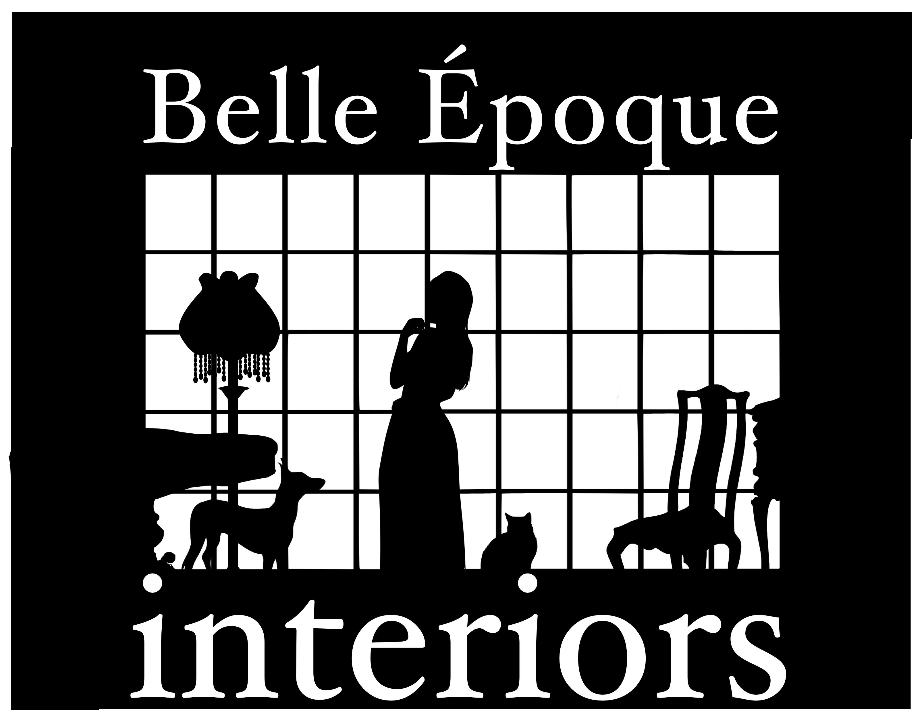 Belle-Époque-Interiors