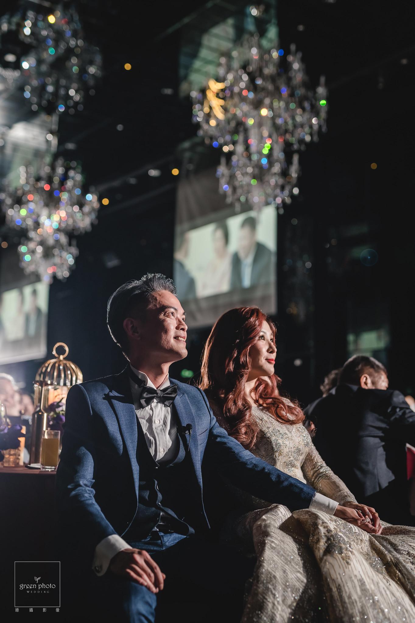 weddingday-75