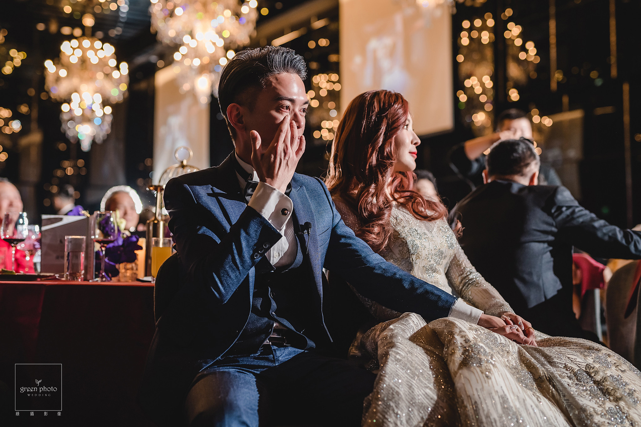 weddingday-74