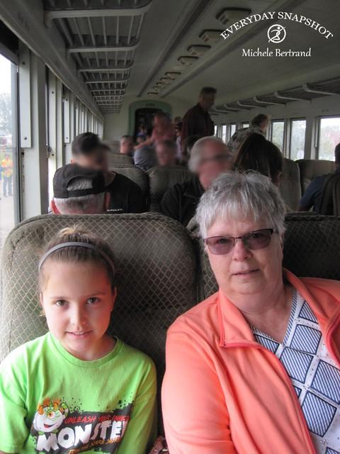 Steam Engine Train Ride (5)