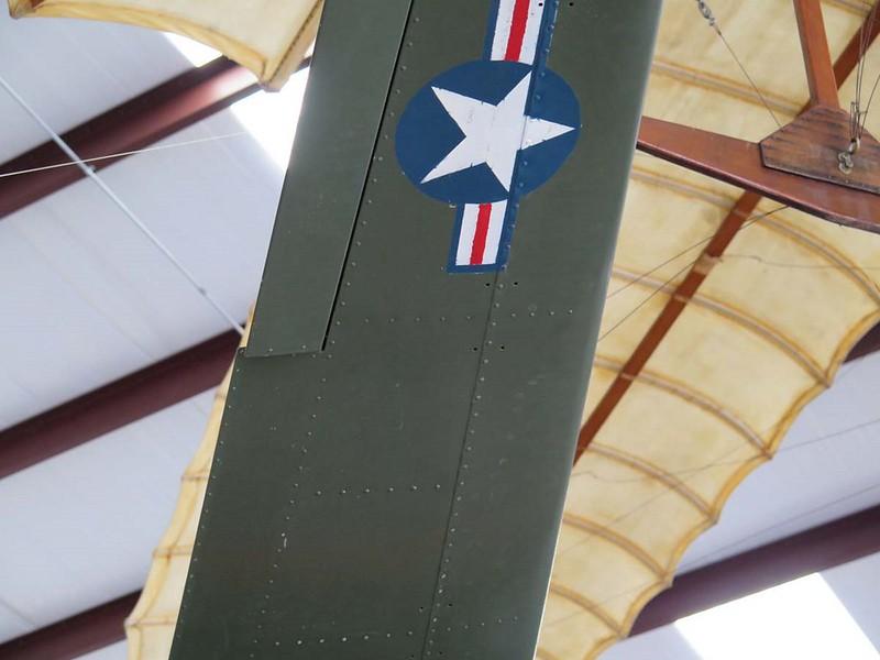 Northrop MQM-57B Falconer 00016
